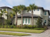 Photo of 7561 Divot Loop, Unit 23-D, BRADENTON, FL 34202 (MLS # A4421038)