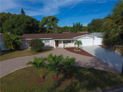 Photo of 4634 Maceachen Boulevard, SARASOTA, FL 34233 (MLS # A4421179)