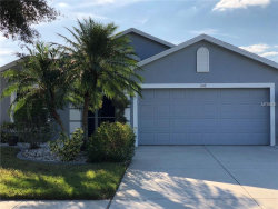 Photo of 1559 Scarlett Avenue, NORTH PORT, FL 34289 (MLS # A4421197)
