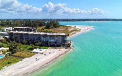 Photo of 2110 Benjamin Franklin Drive, Unit 109SEA, SARASOTA, FL 34236 (MLS # A4421209)