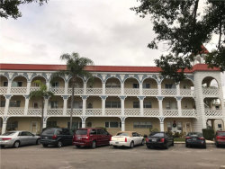 Photo of 2404 Florentine Way, Unit 56, CLEARWATER, FL 33763 (MLS # A4421261)