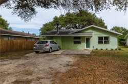 Photo of 2195 Woodmere Road, VENICE, FL 34293 (MLS # A4421263)