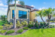 Photo of 16515 Hillside Circle, BRADENTON, FL 34202 (MLS # A4421436)