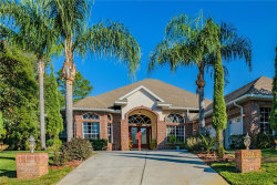 Photo of 7259 Sylvan Glade Court, WEEKI WACHEE, FL 34607 (MLS # A4421447)