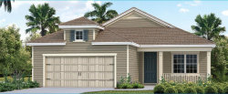 Photo of 1732 Still River Drive, VENICE, FL 34293 (MLS # A4421456)