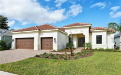 Photo of 21276 Wacissa Drive, VENICE, FL 34293 (MLS # A4421469)