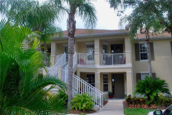 Photo of 5509 Key West Place, Unit 5509, BRADENTON, FL 34203 (MLS # A4421508)