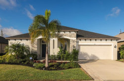Photo of 740 Rosemary Circle, BRADENTON, FL 34212 (MLS # A4421605)