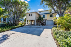 Photo of 512 Loquat Drive, ANNA MARIA, FL 34216 (MLS # A4421704)