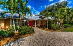 Photo of 94 Harbor House Drive, OSPREY, FL 34229 (MLS # A4422015)