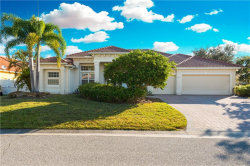 Photo of 1097 Mallard Marsh Drive, OSPREY, FL 34229 (MLS # A4422101)