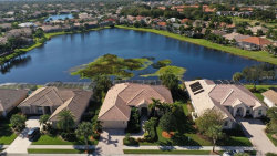 Photo of 431 Otter Creek Drive, VENICE, FL 34292 (MLS # A4422156)
