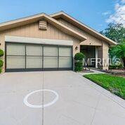 Photo of 13108 Gaillard Place, RIVERVIEW, FL 33579 (MLS # A4422792)