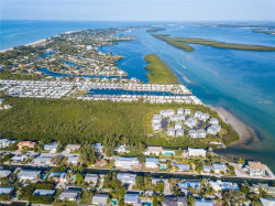 Photo of 762 Jungle Queen Way, LONGBOAT KEY, FL 34228 (MLS # A4423021)