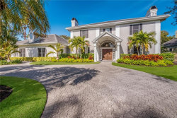 Photo of 497 Webbs Cove, OSPREY, FL 34229 (MLS # A4423128)