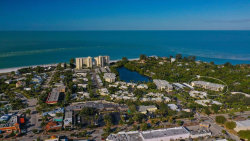Photo of 225 Hourglass Way, Unit 301, SARASOTA, FL 34242 (MLS # A4423157)
