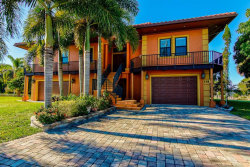 Photo of 135 Tina Island Drive, OSPREY, FL 34229 (MLS # A4423234)
