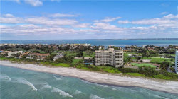 Photo of 775 Longboat Club Road, Unit 206, LONGBOAT KEY, FL 34228 (MLS # A4423298)
