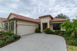 Photo of 11396 Bertolini Drive, VENICE, FL 34292 (MLS # A4423384)