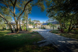 Photo of 852 Macewen Drive, OSPREY, FL 34229 (MLS # A4423391)