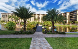 Photo of 5770 Midnight Pass Road, Unit 410, SARASOTA, FL 34242 (MLS # A4423412)