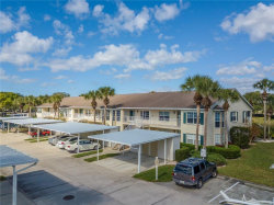 Photo of 203 Silver Lake Drive, Unit 204, VENICE, FL 34292 (MLS # A4423432)