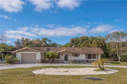 Photo of 2489 Auburn Boulevard, PORT CHARLOTTE, FL 33948 (MLS # A4423661)