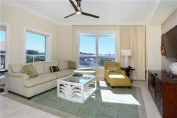 Photo of 915 Seaside Drive, Unit #402, weeks 26-27, SARASOTA, FL 34242 (MLS # A4423667)