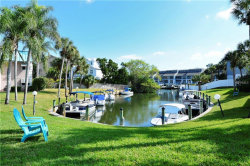 Photo of 5663 Midnight Pass Road, Unit 405, SARASOTA, FL 34242 (MLS # A4423788)