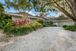 Photo of 1253 N Basin Lane, SARASOTA, FL 34242 (MLS # A4423797)