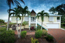 Photo of 840 Tarawitt Drive, LONGBOAT KEY, FL 34228 (MLS # A4423814)