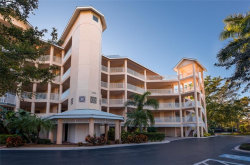 Photo of 1240 Dolphin Bay Way, Unit 301, SARASOTA, FL 34242 (MLS # A4423933)