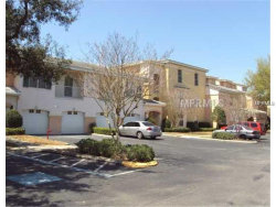 Photo of 13012 Arbor Isle Drive, Unit 305, TEMPLE TERRACE, FL 33637 (MLS # A4423955)