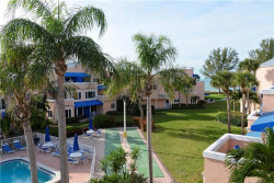 Photo of 4725 Gulf Of Mexico Drive, Unit 309, LONGBOAT KEY, FL 34228 (MLS # A4423960)