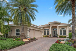 Photo of 12611 Elgin Terrace, LAKEWOOD RANCH, FL 34202 (MLS # A4423991)