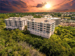Photo of 242 Hidden Bay Drive, Unit 402, OSPREY, FL 34229 (MLS # A4423995)