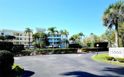 Photo of 5555 Gulf Of Mexico Drive, Unit 201, LONGBOAT KEY, FL 34228 (MLS # A4424037)