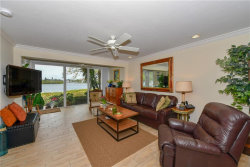 Photo of 6027 E Peppertree Way, Unit 113, SARASOTA, FL 34242 (MLS # A4424048)