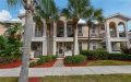 Photo of 5972 Giardino Lane, SARASOTA, FL 34232 (MLS # A4424125)