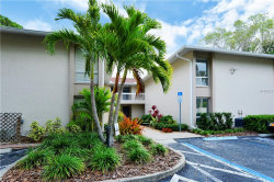 Photo of 2121 Wood Street, Unit 201, SARASOTA, FL 34237 (MLS # A4424178)