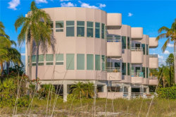 Photo of 3708 Gulf Drive, Unit 1, HOLMES BEACH, FL 34217 (MLS # A4424215)