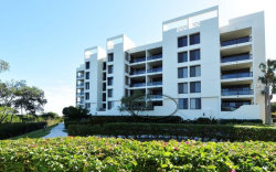 Photo of 1930 Harbourside Drive N, Unit 116, LONGBOAT KEY, FL 34228 (MLS # A4424217)