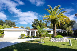Photo of 622 Tropical Circle, SARASOTA, FL 34242 (MLS # A4424226)