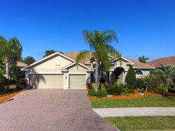 Photo of 5380 Waterview Drive, NORTH PORT, FL 34291 (MLS # A4424246)