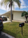Photo of 136 Bermuda Way, NORTH PORT, FL 34287 (MLS # A4424260)