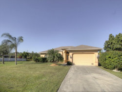 Photo of 18106 Lake Worth Boulevard, PORT CHARLOTTE, FL 33948 (MLS # A4424262)