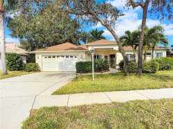 Photo of 11115 Marigold Drive, LAKEWOOD RANCH, FL 34202 (MLS # A4424277)