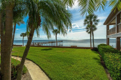 Photo of 650 Pinellas Point Drive S, Unit 239, ST PETERSBURG, FL 33705 (MLS # A4424279)