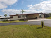 Photo of 132 Lazy River Road, NORTH PORT, FL 34287 (MLS # A4424280)