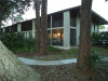 Photo of 3037 Quail Hollow, Unit 11, SARASOTA, FL 34235 (MLS # A4424343)